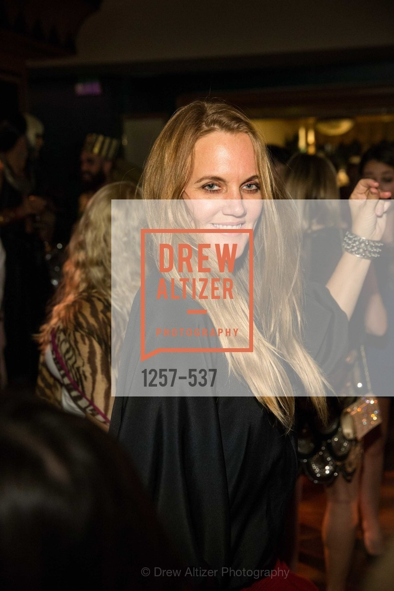 Jen Wick, TOP OF THE MARK'S 75TH Anniversary Party, US, November 6th, 2014,Drew Altizer, Drew Altizer Photography, full-service agency, private events, San Francisco photographer, photographer california