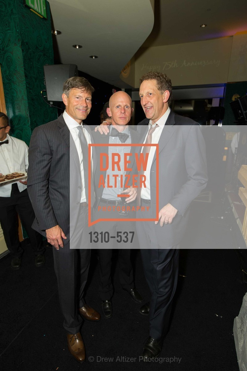 Ubben, Larry Baer, TOP OF THE MARK'S 75TH Anniversary Party, US, November 7th, 2014,Drew Altizer, Drew Altizer Photography, full-service agency, private events, San Francisco photographer, photographer california