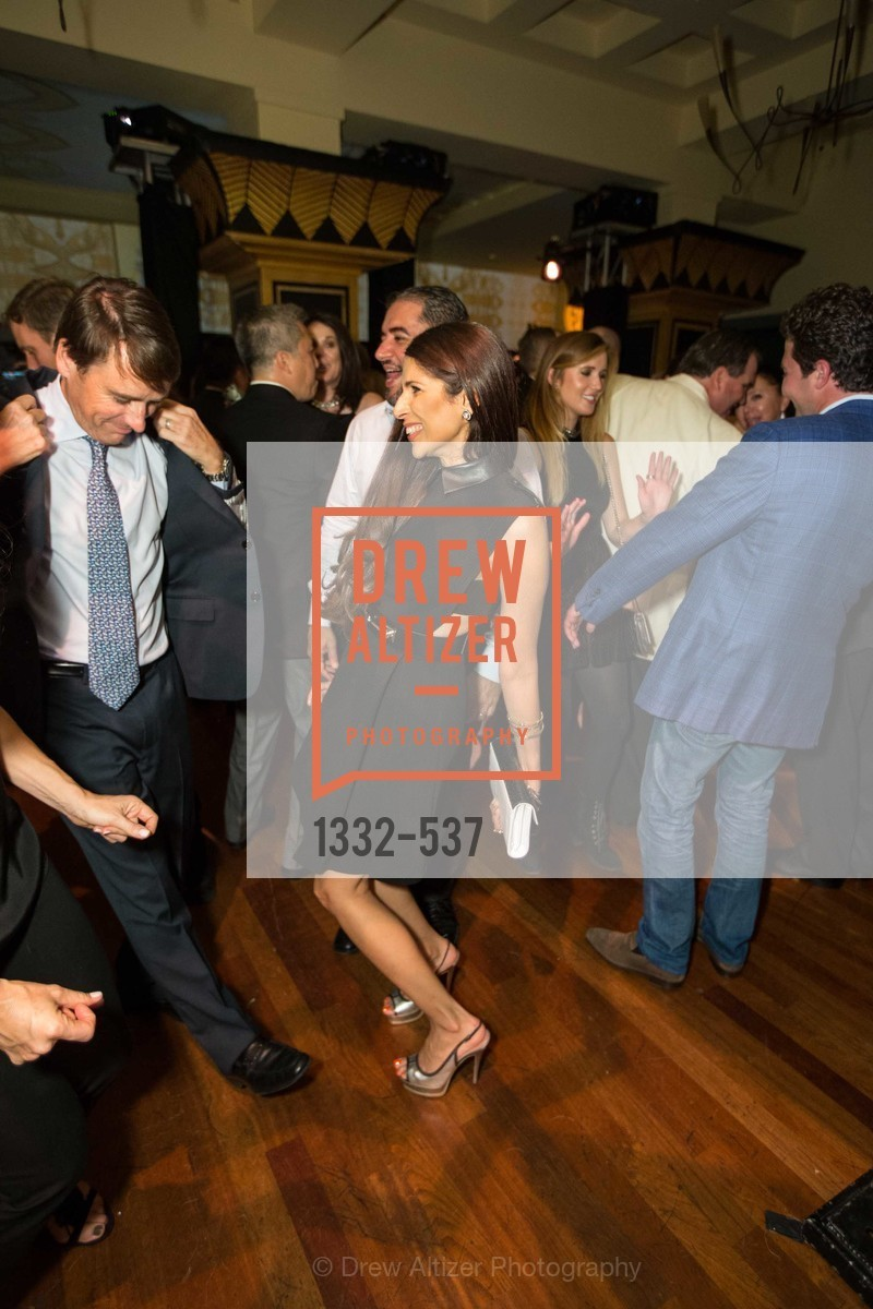 Sobia Shaikh, TOP OF THE MARK'S 75TH Anniversary Party, US, November 7th, 2014,Drew Altizer, Drew Altizer Photography, full-service agency, private events, San Francisco photographer, photographer california