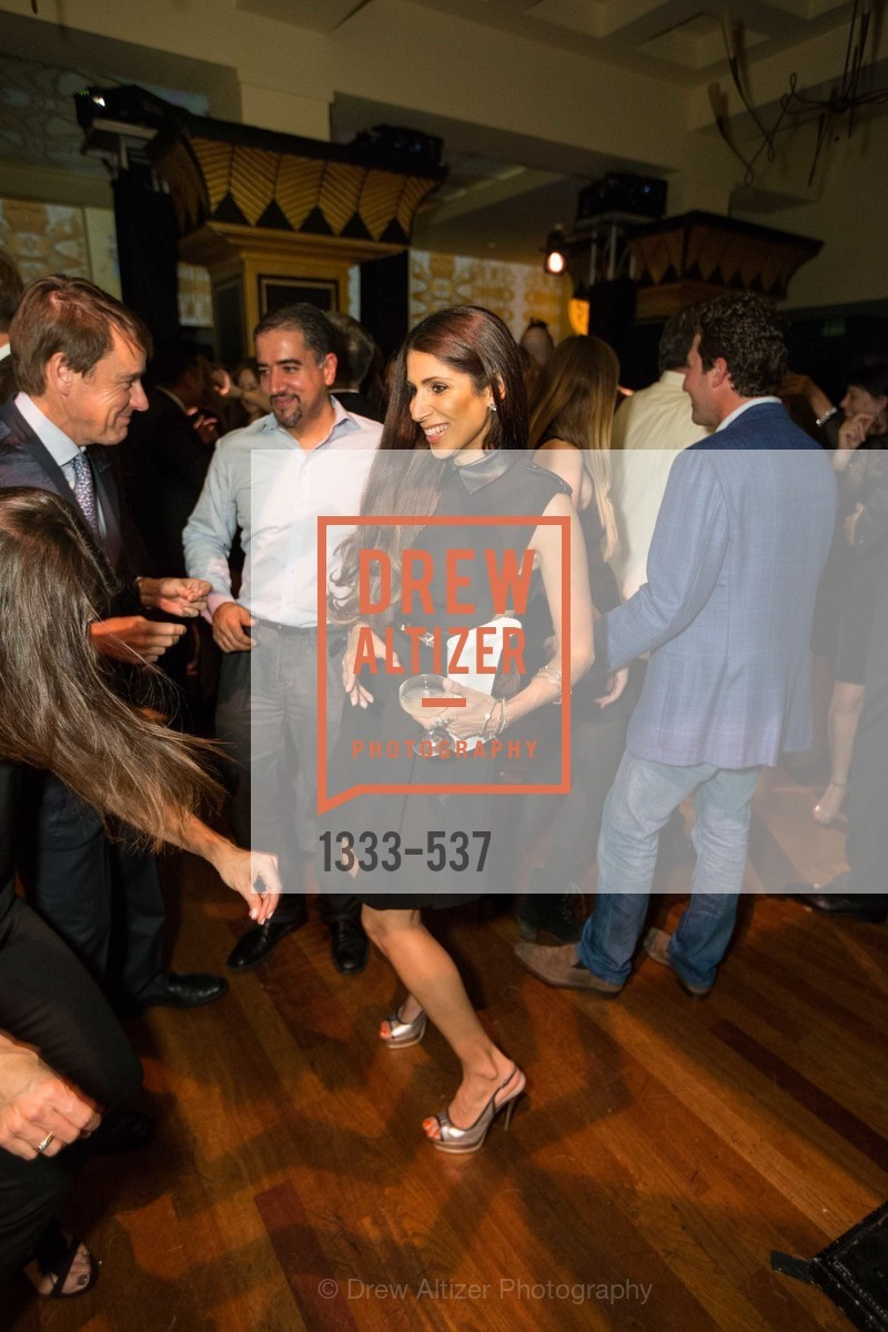 Sobia Shaikh, TOP OF THE MARK'S 75TH Anniversary Party, US, November 6th, 2014,Drew Altizer, Drew Altizer Photography, full-service agency, private events, San Francisco photographer, photographer california