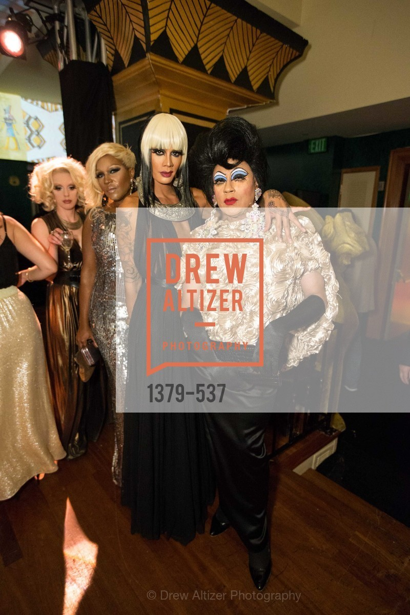 Dallas, Simone Gemini, Raja, Juanita More, TOP OF THE MARK'S 75TH Anniversary Party, US, November 7th, 2014,Drew Altizer, Drew Altizer Photography, full-service agency, private events, San Francisco photographer, photographer california