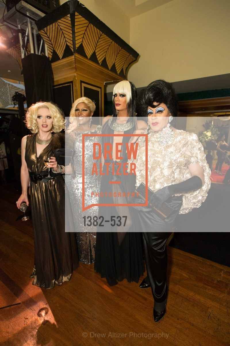Dallas, Simone Gemini, Raja, Juanita More, TOP OF THE MARK'S 75TH Anniversary Party, US, November 6th, 2014,Drew Altizer, Drew Altizer Photography, full-service agency, private events, San Francisco photographer, photographer california