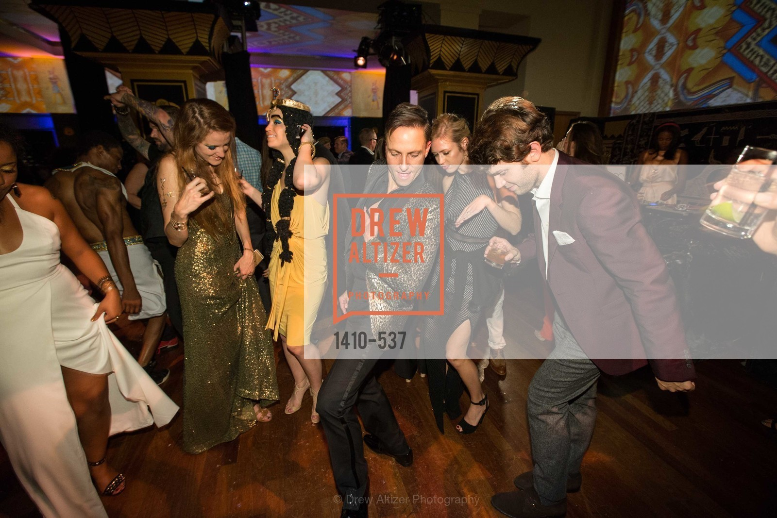 Holly Wilson, Ken Fulk, TOP OF THE MARK'S 75TH Anniversary Party, US, November 7th, 2014,Drew Altizer, Drew Altizer Photography, full-service agency, private events, San Francisco photographer, photographer california