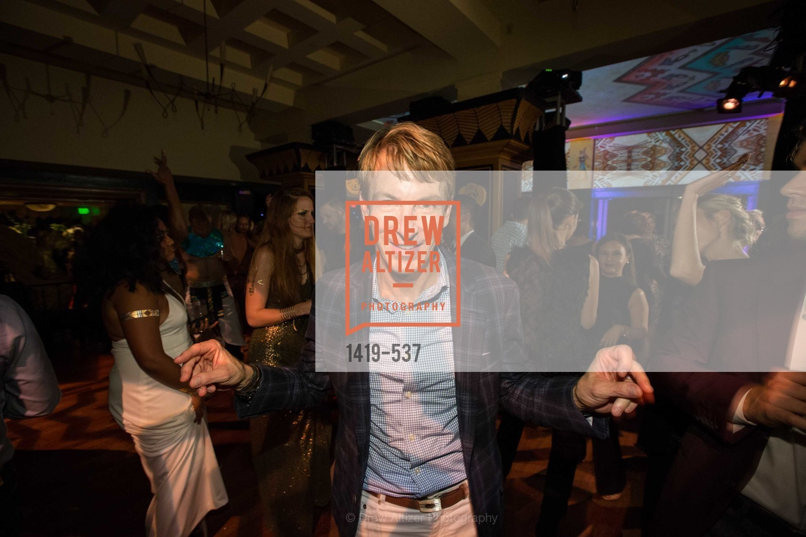Jack Calhoun, TOP OF THE MARK'S 75TH Anniversary Party, US, November 7th, 2014,Drew Altizer, Drew Altizer Photography, full-service event agency, private events, San Francisco photographer, photographer California