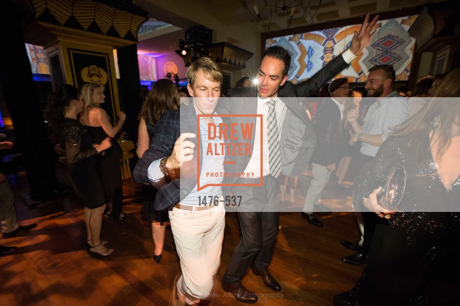 Jack Calhoun, Greg Lopez, TOP OF THE MARK'S 75TH Anniversary Party, US, November 7th, 2014,Drew Altizer, Drew Altizer Photography, full-service agency, private events, San Francisco photographer, photographer california