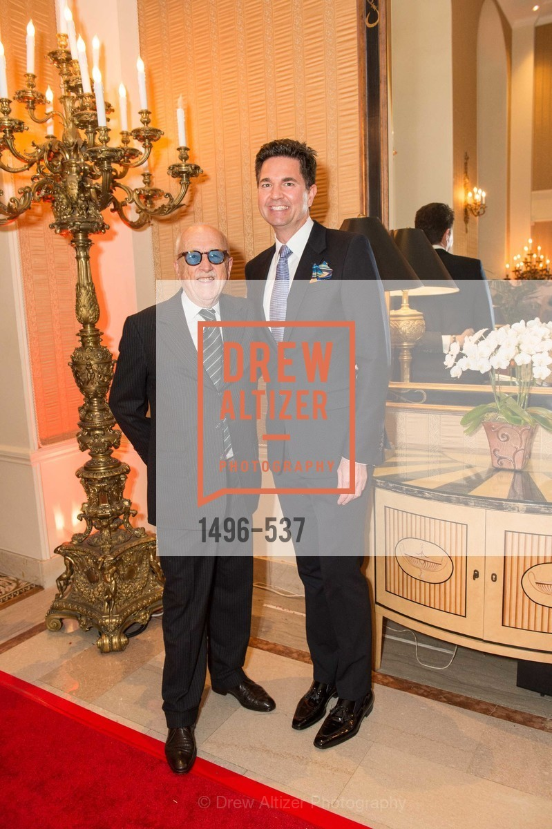 Wilkes Bashford, Alex Chases, TOP OF THE MARK'S 75TH Anniversary Party, US, November 6th, 2014,Drew Altizer, Drew Altizer Photography, full-service agency, private events, San Francisco photographer, photographer california