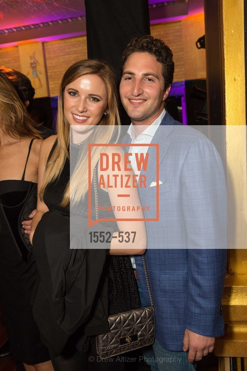 Jason Goldman, TOP OF THE MARK'S 75TH Anniversary Party, US, November 7th, 2014,Drew Altizer, Drew Altizer Photography, full-service event agency, private events, San Francisco photographer, photographer California