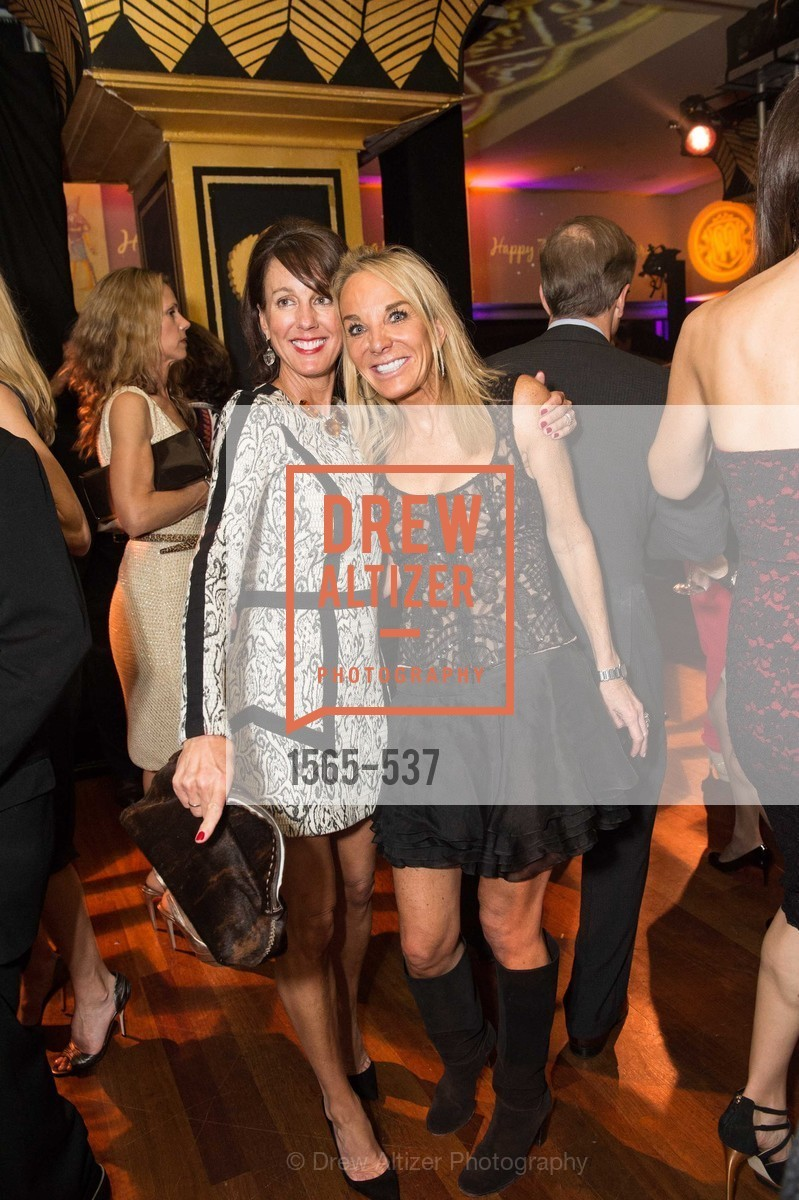 Michelle Cheatham, TOP OF THE MARK'S 75TH Anniversary Party, US, November 7th, 2014,Drew Altizer, Drew Altizer Photography, full-service agency, private events, San Francisco photographer, photographer california