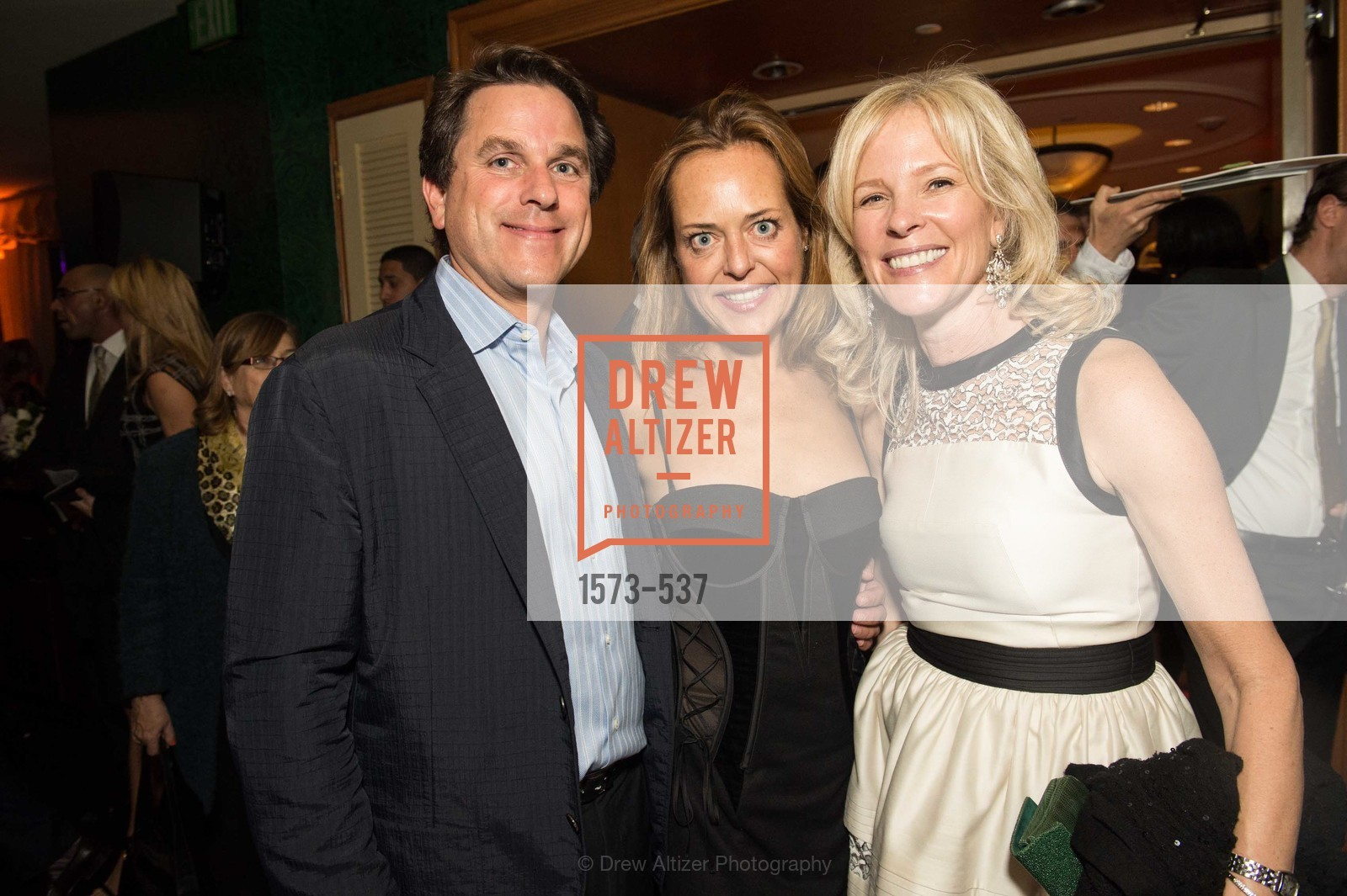 Gregory Malin, Charlot Malin, Kerri Lehmann, TOP OF THE MARK'S 75TH Anniversary Party, US, November 6th, 2014,Drew Altizer, Drew Altizer Photography, full-service agency, private events, San Francisco photographer, photographer california