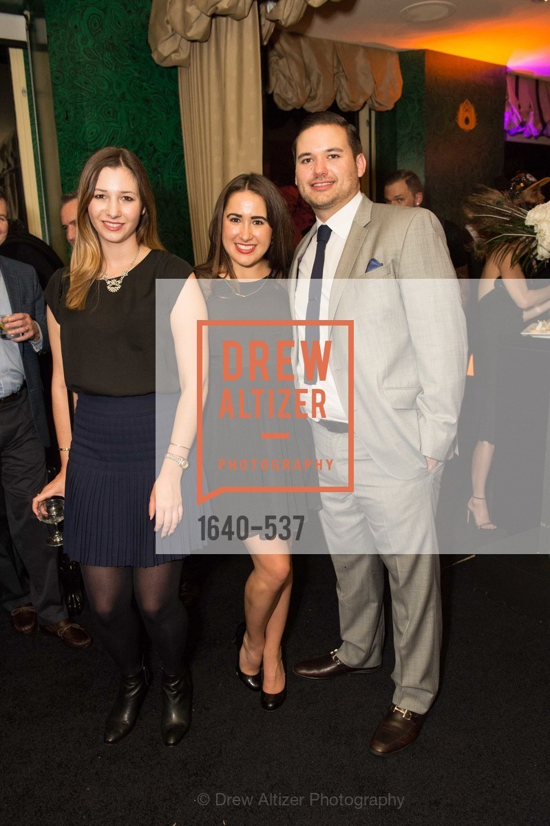 Morgan, TOP OF THE MARK'S 75TH Anniversary Party, US, November 6th, 2014,Drew Altizer, Drew Altizer Photography, full-service agency, private events, San Francisco photographer, photographer california