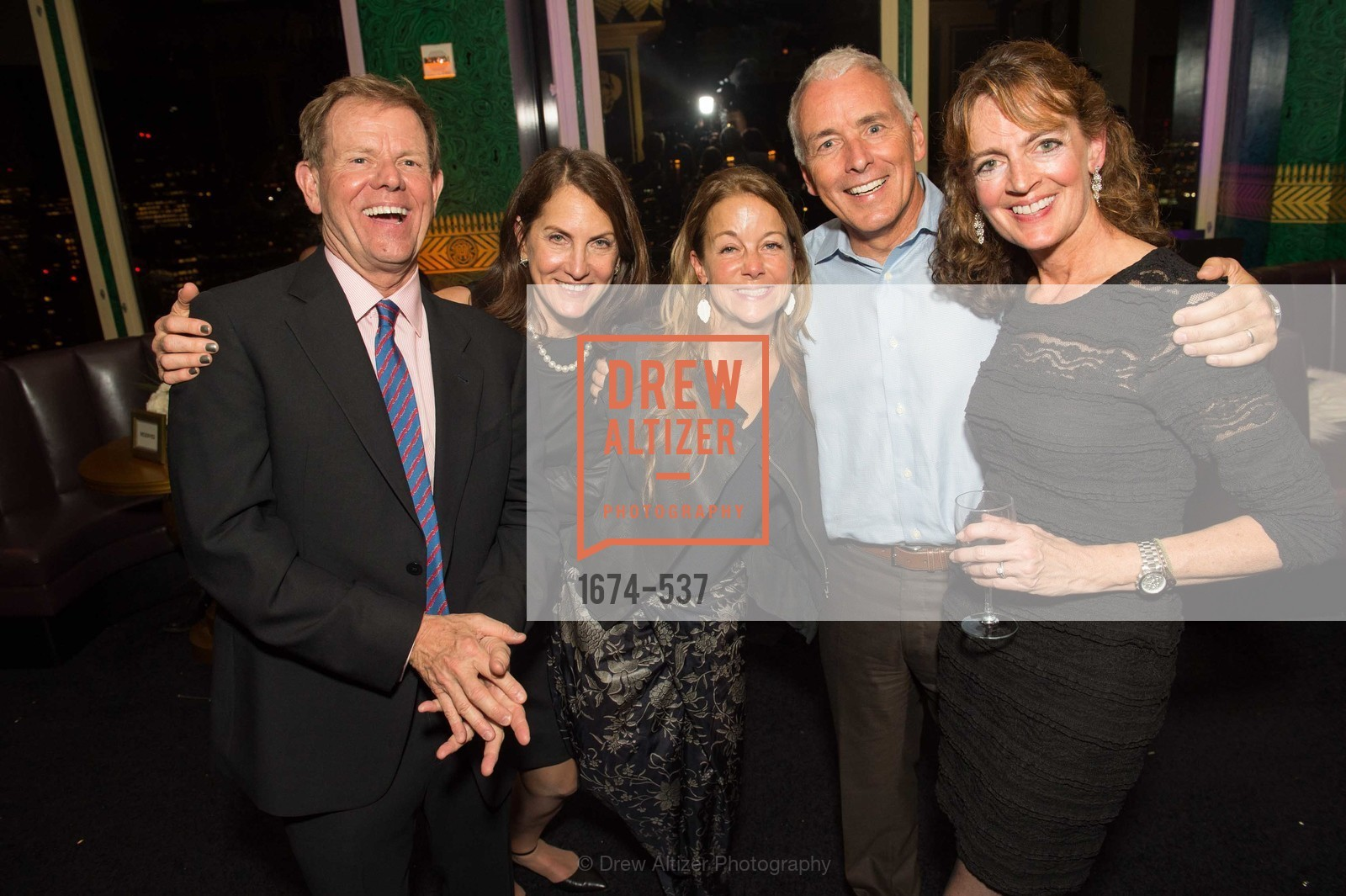 Magill, Lori Ubben, TOP OF THE MARK'S 75TH Anniversary Party, US, November 7th, 2014,Drew Altizer, Drew Altizer Photography, full-service agency, private events, San Francisco photographer, photographer california