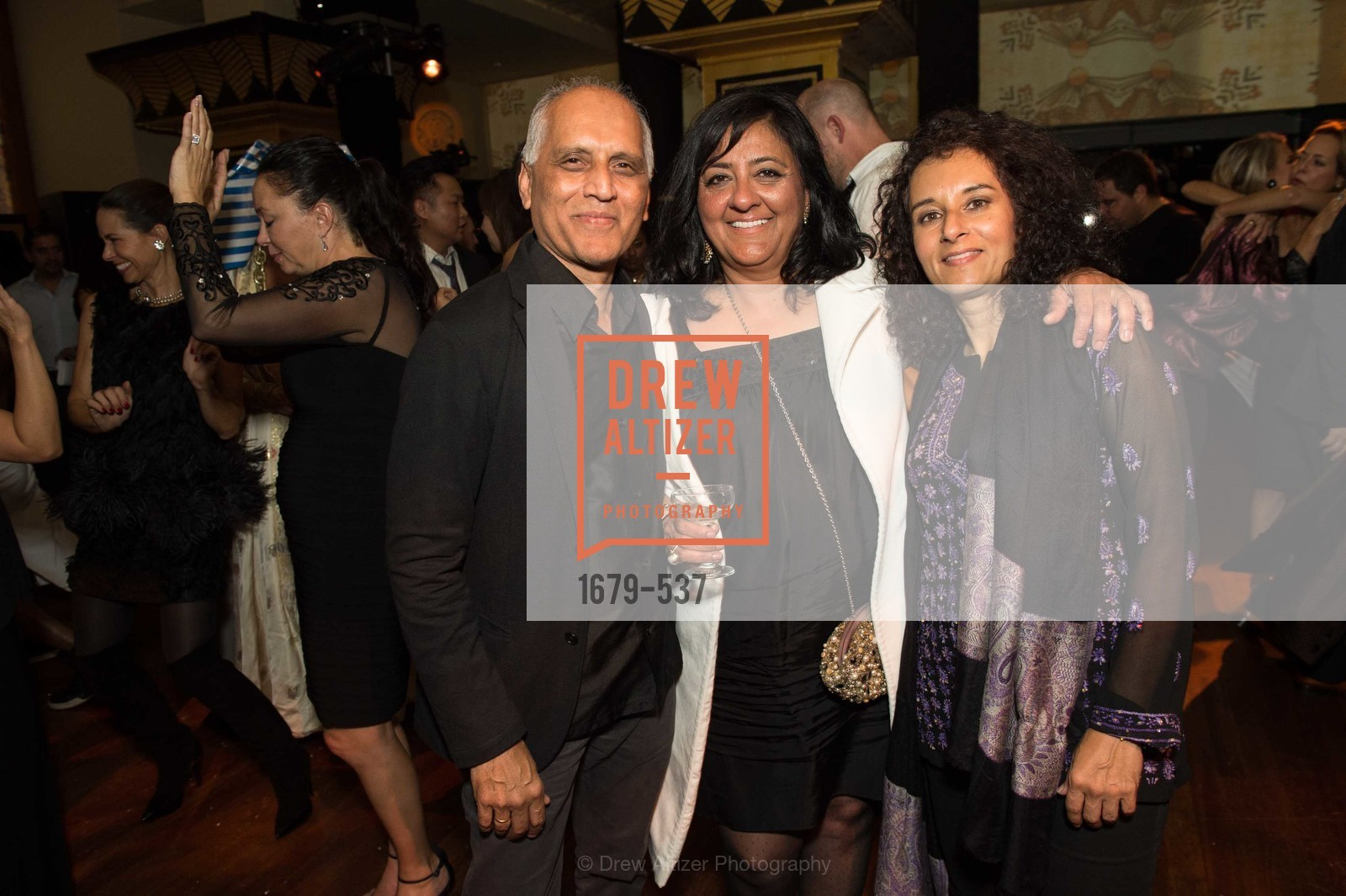 Zadir Sardar, TOP OF THE MARK'S 75TH Anniversary Party, US, November 6th, 2014,Drew Altizer, Drew Altizer Photography, full-service agency, private events, San Francisco photographer, photographer california