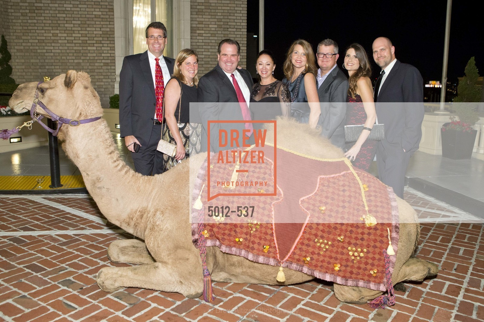 Paul Brady, Lisa Brady, John Brady, Meg Conrad, Charlie Conrad, Monica Gookins, Erik Gookins, TOP OF THE MARK'S 75TH Anniversary Party, US, November 7th, 2014,Drew Altizer, Drew Altizer Photography, full-service agency, private events, San Francisco photographer, photographer california
