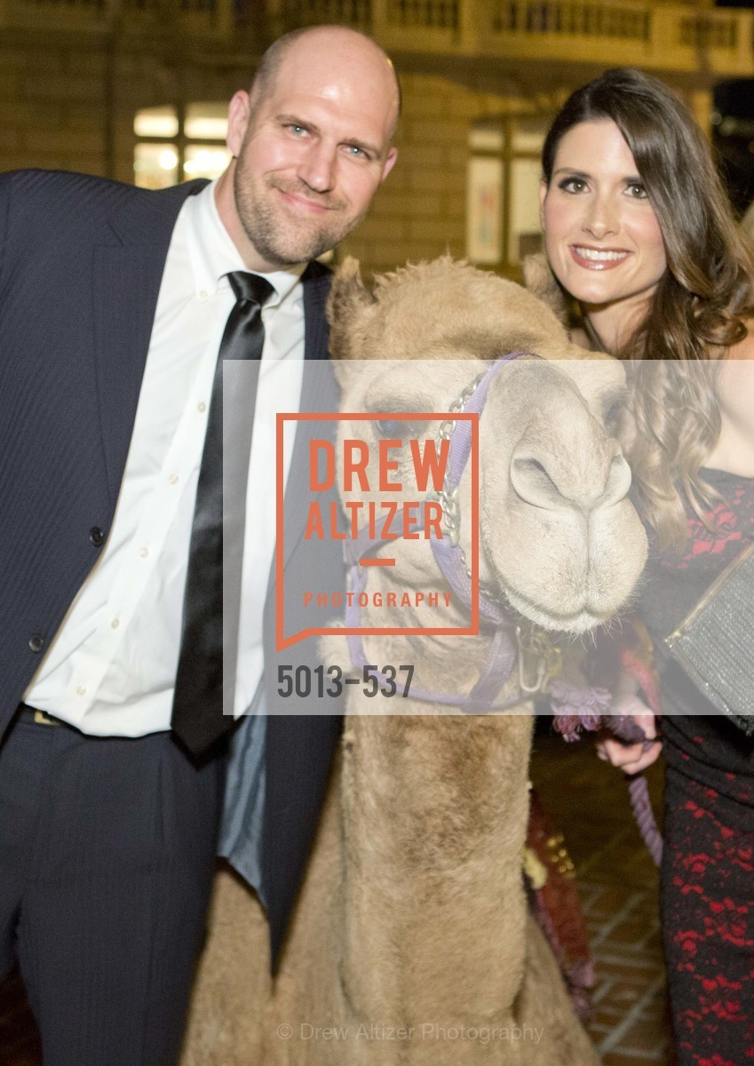 Erik Gookins, Monica Gookins, TOP OF THE MARK'S 75TH Anniversary Party, US, November 7th, 2014,Drew Altizer, Drew Altizer Photography, full-service agency, private events, San Francisco photographer, photographer california
