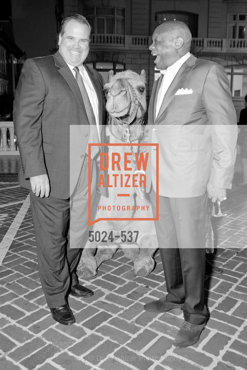 John Brady, Willie Brown, TOP OF THE MARK'S 75TH Anniversary Party, US, November 7th, 2014,Drew Altizer, Drew Altizer Photography, full-service agency, private events, San Francisco photographer, photographer california
