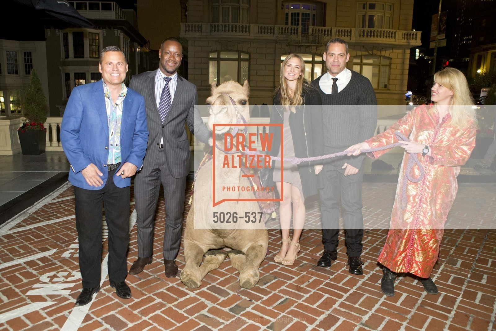 Mark Calvano, Roderick Harris, Cristina Murphy, John Calvano, TOP OF THE MARK'S 75TH Anniversary Party, US, November 6th, 2014,Drew Altizer, Drew Altizer Photography, full-service agency, private events, San Francisco photographer, photographer california