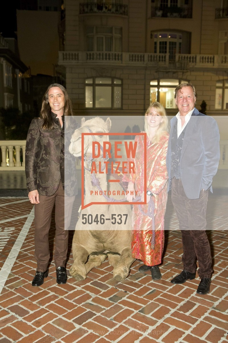 Douglas Slayten, Lynette Lyon, Jim Frazier, TOP OF THE MARK'S 75TH Anniversary Party, US, November 6th, 2014,Drew Altizer, Drew Altizer Photography, full-service agency, private events, San Francisco photographer, photographer california
