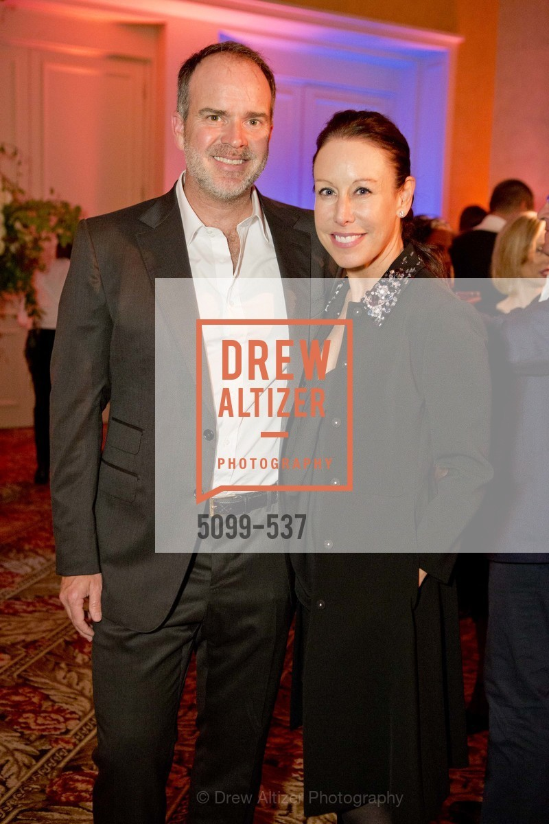 Craig McLaughlin, Maria Peevy, TOP OF THE MARK'S 75TH Anniversary Party, US, November 6th, 2014,Drew Altizer, Drew Altizer Photography, full-service agency, private events, San Francisco photographer, photographer california