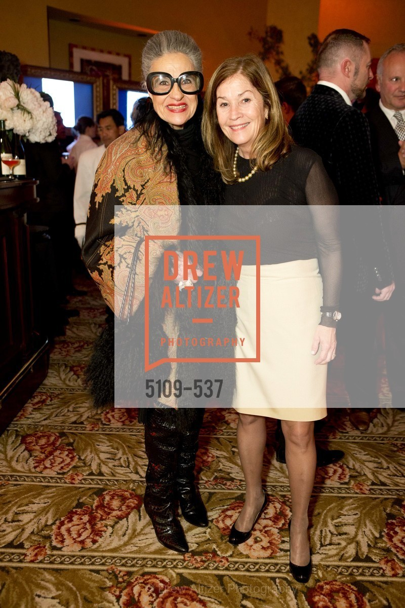 Joy Venturini Bianchi, Pam Hamel, TOP OF THE MARK'S 75TH Anniversary Party, US, November 7th, 2014,Drew Altizer, Drew Altizer Photography, full-service agency, private events, San Francisco photographer, photographer california