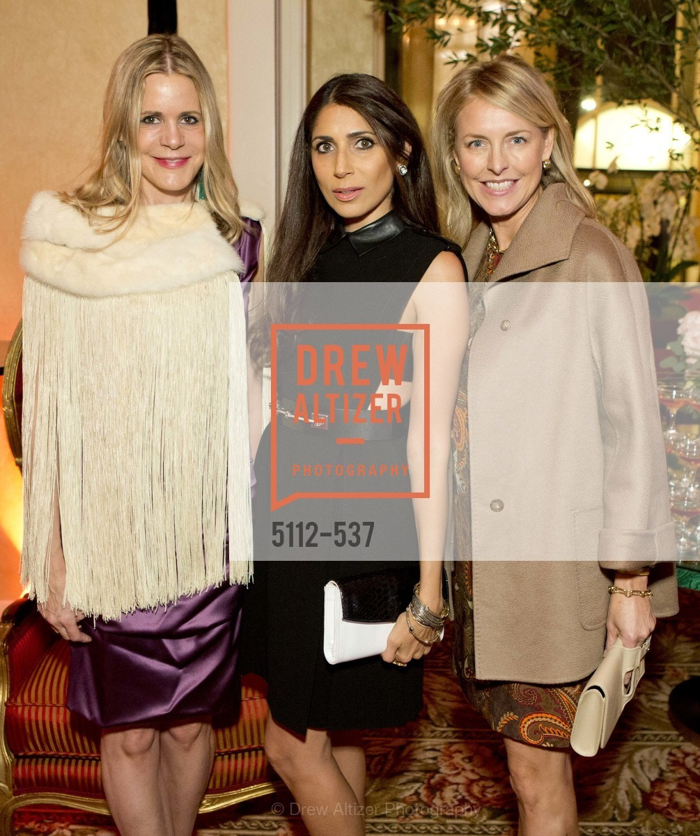 Mary Beth Shimmon, Sobia Shaikh, Kate Sheridan Chung, TOP OF THE MARK'S 75TH Anniversary Party, US, November 7th, 2014,Drew Altizer, Drew Altizer Photography, full-service agency, private events, San Francisco photographer, photographer california