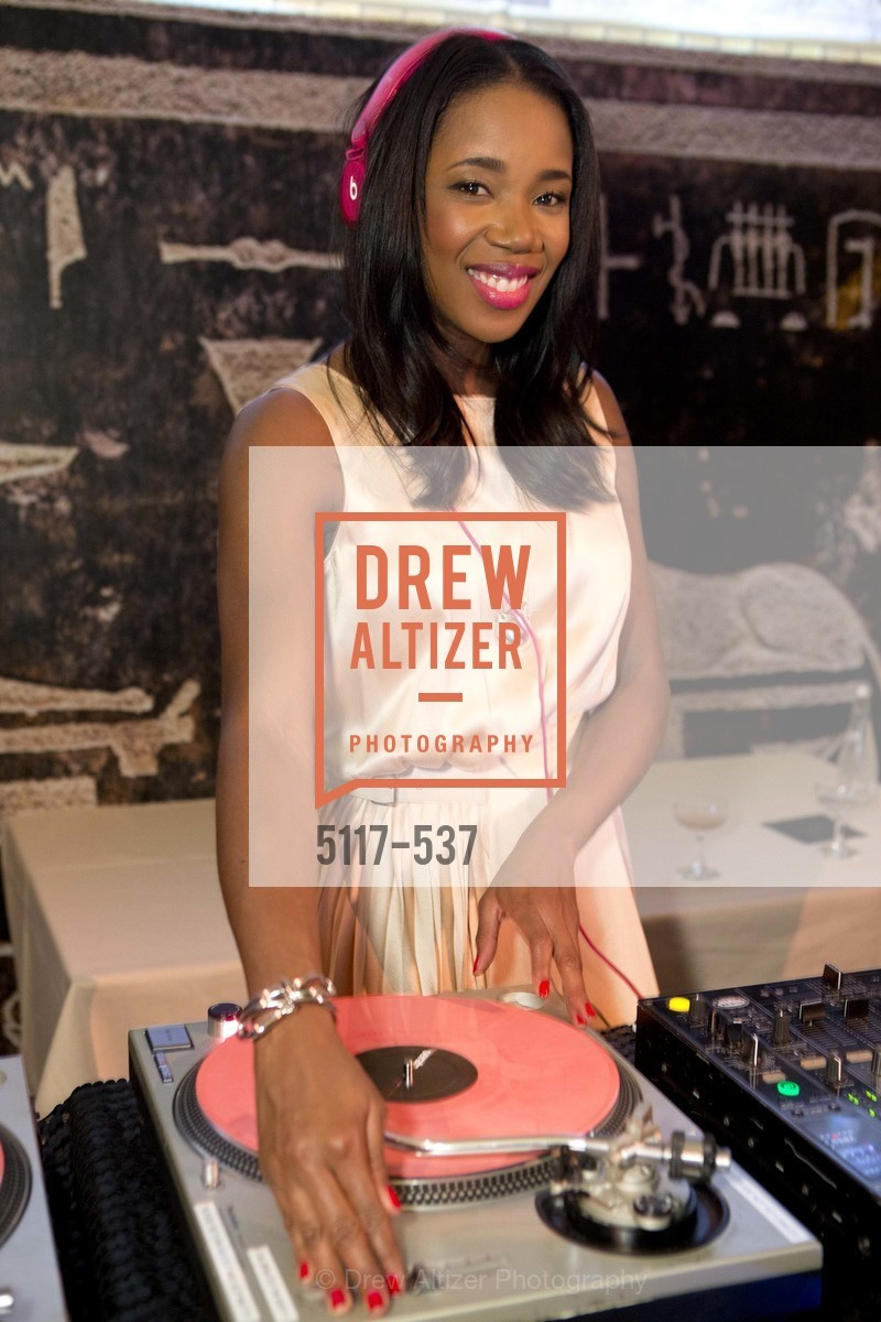 Dj, TOP OF THE MARK'S 75TH Anniversary Party, US, November 7th, 2014,Drew Altizer, Drew Altizer Photography, full-service agency, private events, San Francisco photographer, photographer california