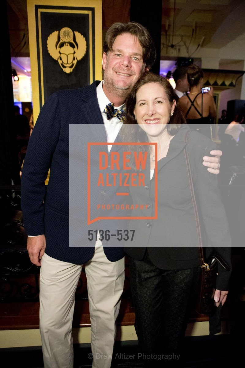 Mark Landberg, Joan Landberg, TOP OF THE MARK'S 75TH Anniversary Party, US, November 6th, 2014,Drew Altizer, Drew Altizer Photography, full-service agency, private events, San Francisco photographer, photographer california
