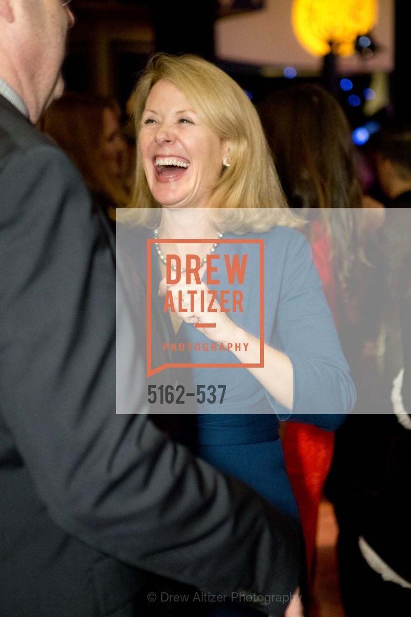 Dance Floor, TOP OF THE MARK'S 75TH Anniversary Party, US, November 6th, 2014,Drew Altizer, Drew Altizer Photography, full-service agency, private events, San Francisco photographer, photographer california