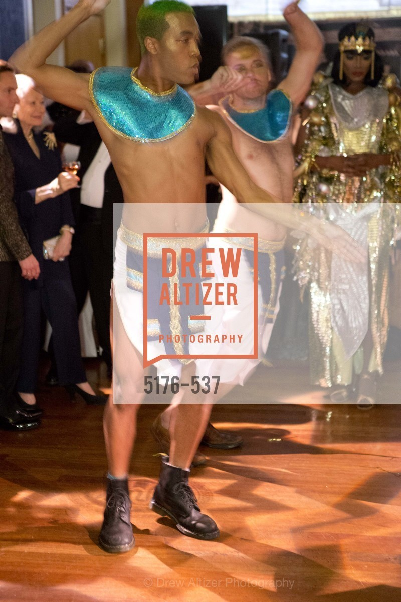 Performance, TOP OF THE MARK'S 75TH Anniversary Party, US, November 7th, 2014,Drew Altizer, Drew Altizer Photography, full-service event agency, private events, San Francisco photographer, photographer California
