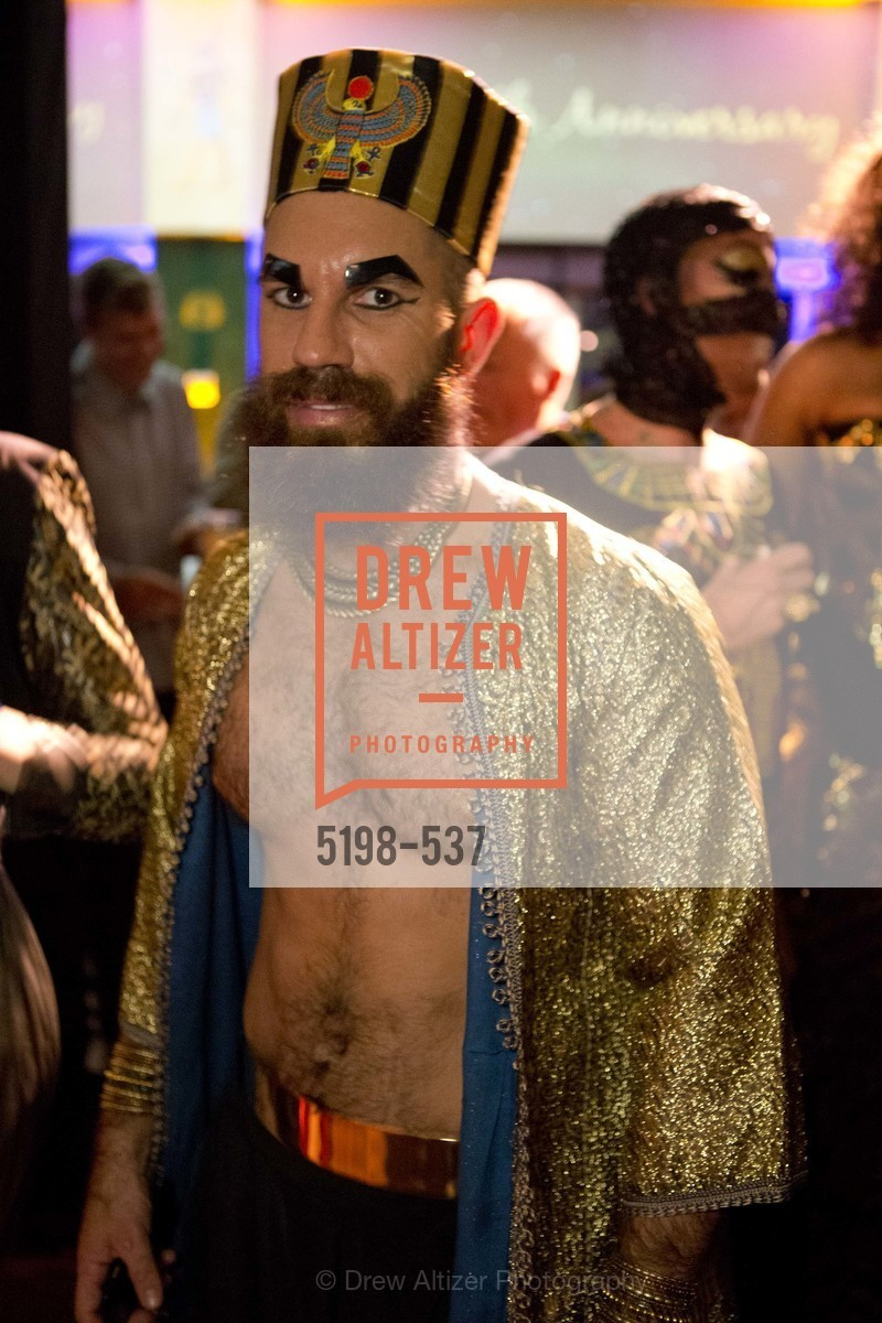 Performance, TOP OF THE MARK'S 75TH Anniversary Party, US, November 7th, 2014,Drew Altizer, Drew Altizer Photography, full-service agency, private events, San Francisco photographer, photographer california