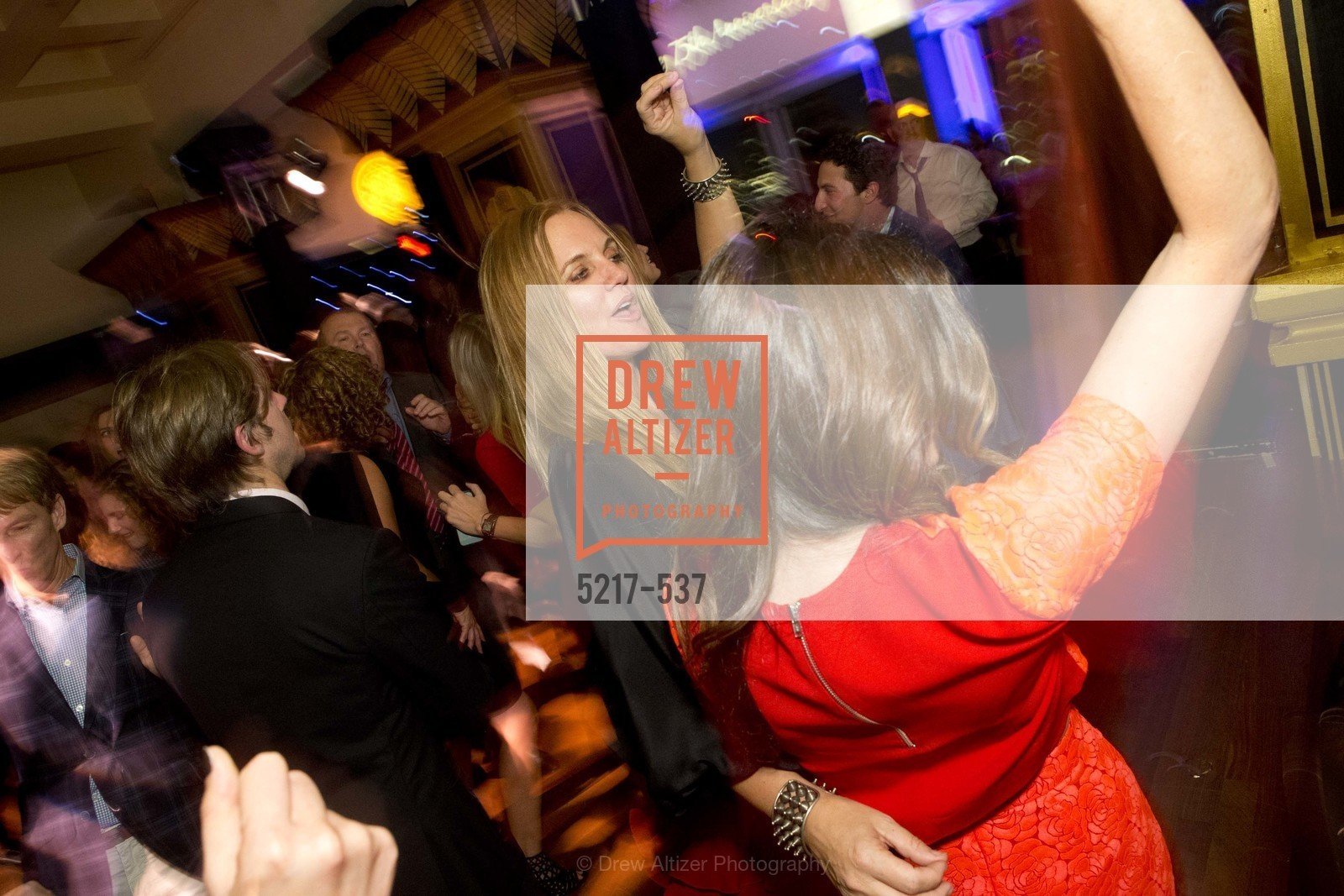 Dance Floor, TOP OF THE MARK'S 75TH Anniversary Party, US, November 7th, 2014,Drew Altizer, Drew Altizer Photography, full-service agency, private events, San Francisco photographer, photographer california