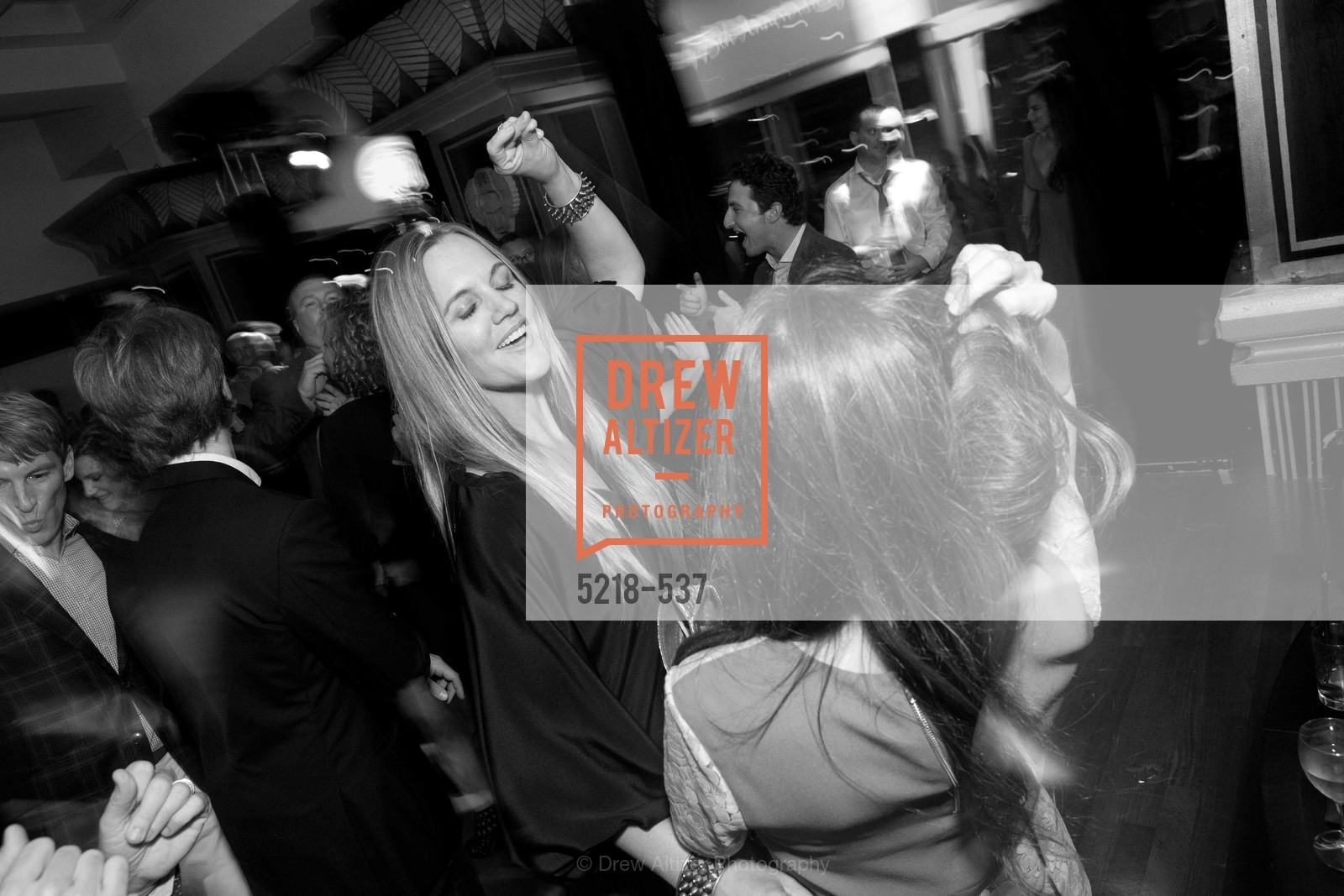 Dance Floor, TOP OF THE MARK'S 75TH Anniversary Party, US, November 7th, 2014,Drew Altizer, Drew Altizer Photography, full-service event agency, private events, San Francisco photographer, photographer California