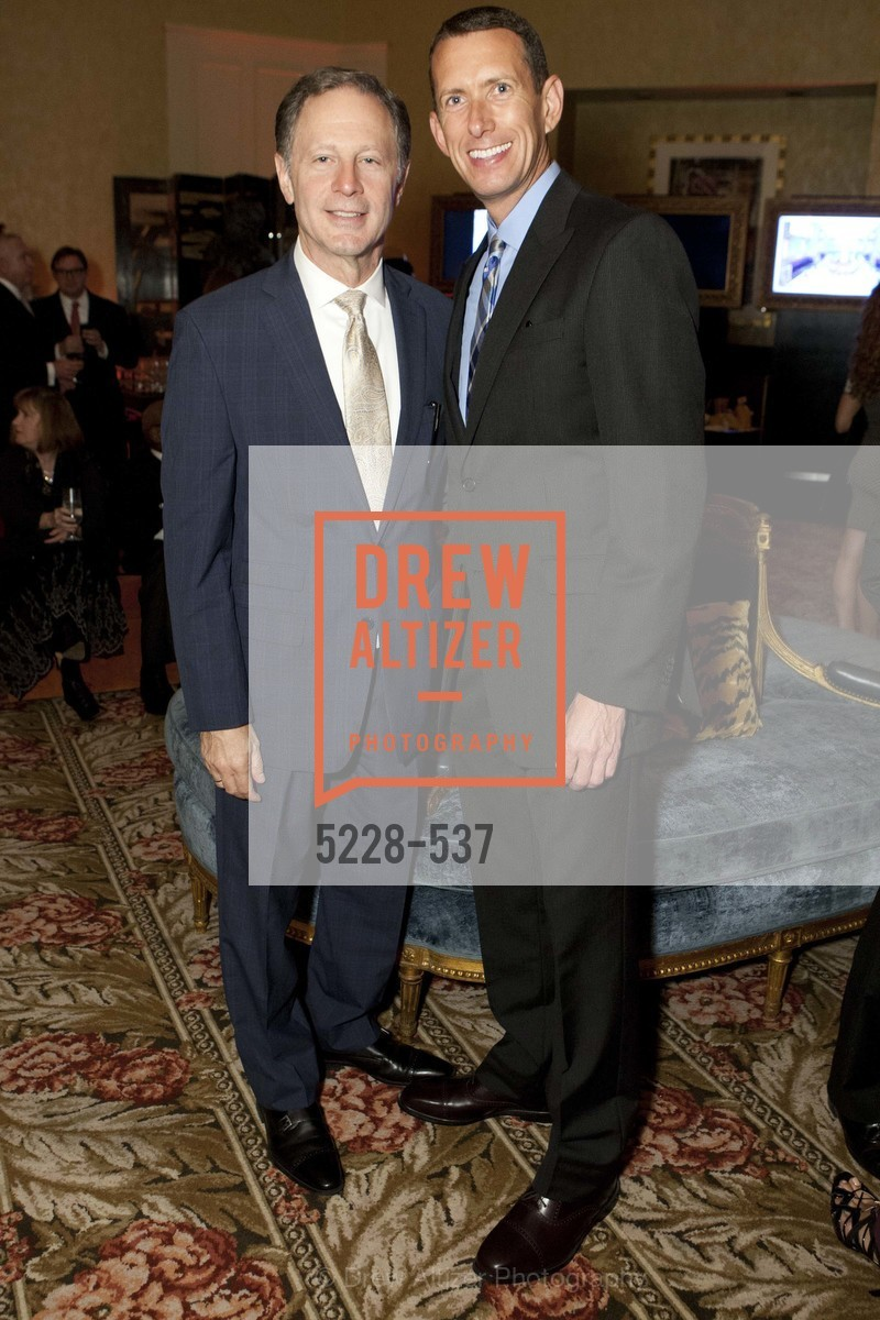 Rich Martini, Markham Miller, TOP OF THE MARK'S 75TH Anniversary Party, US, November 6th, 2014,Drew Altizer, Drew Altizer Photography, full-service agency, private events, San Francisco photographer, photographer california