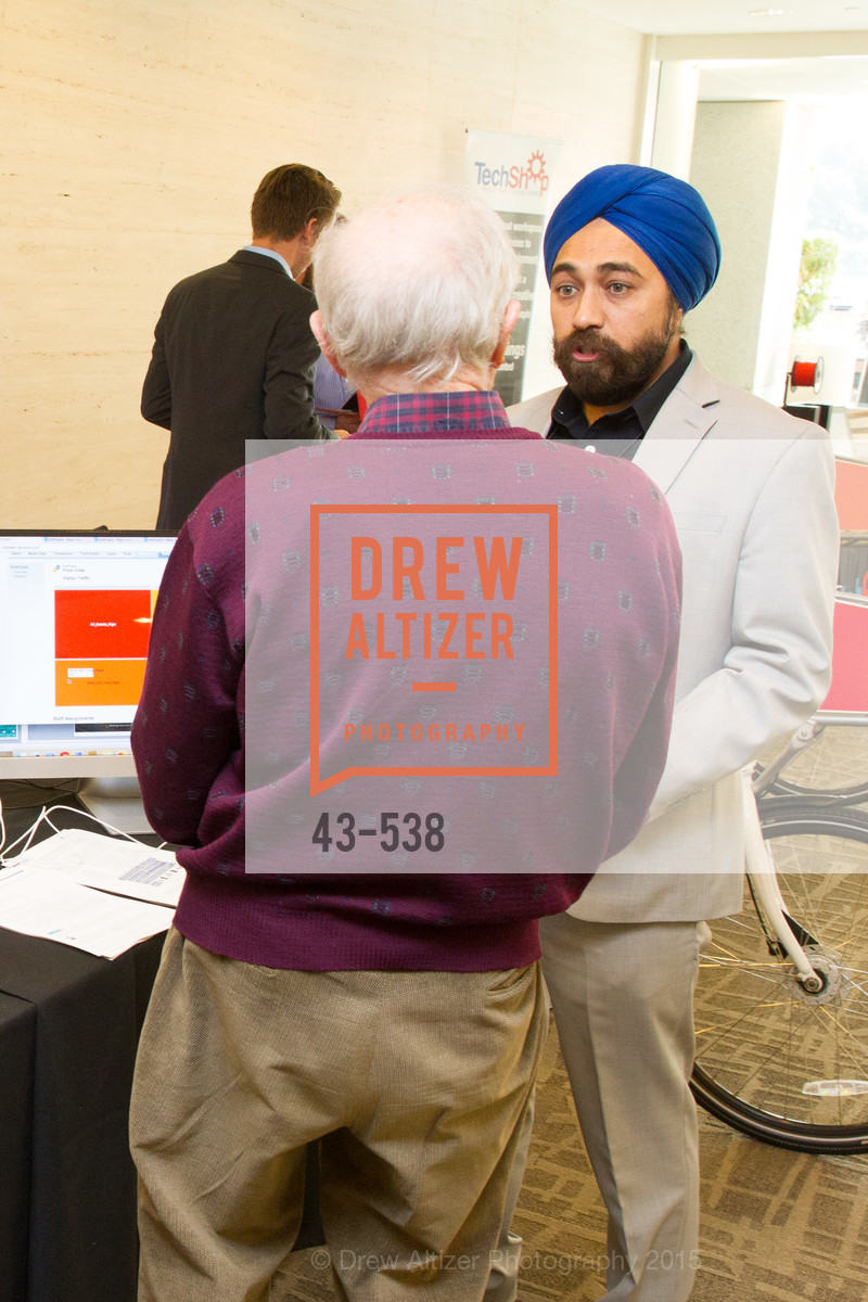 Extras, East Bay Innovation Forum, November 17th, 2015, Photo,Drew Altizer, Drew Altizer Photography, full-service event agency, private events, San Francisco photographer, photographer California