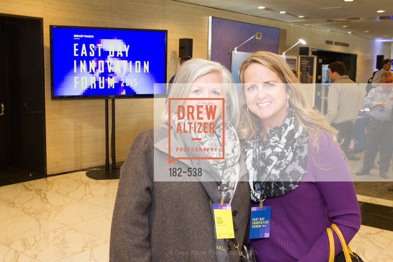 Top Picks, East Bay Innovation Forum, November 17th, 2015, Photo,Drew Altizer, Drew Altizer Photography, full-service agency, private events, San Francisco photographer, photographer california