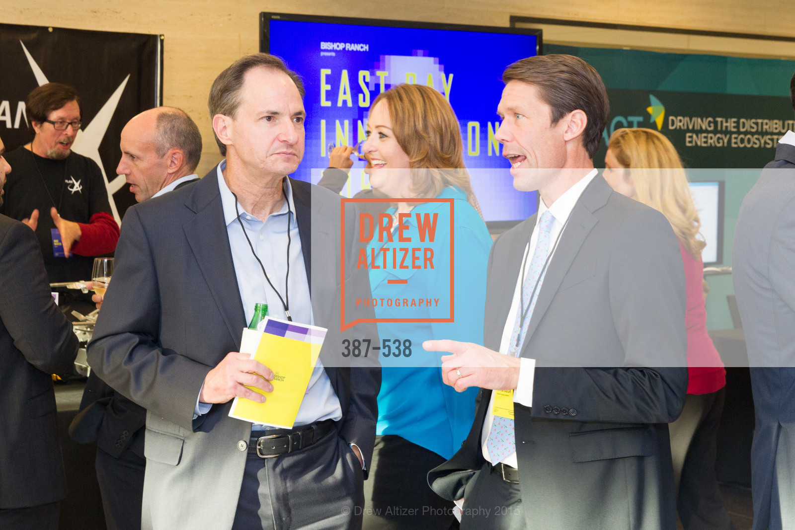Extras, East Bay Innovation Forum, November 17th, 2015, Photo,Drew Altizer, Drew Altizer Photography, full-service agency, private events, San Francisco photographer, photographer california