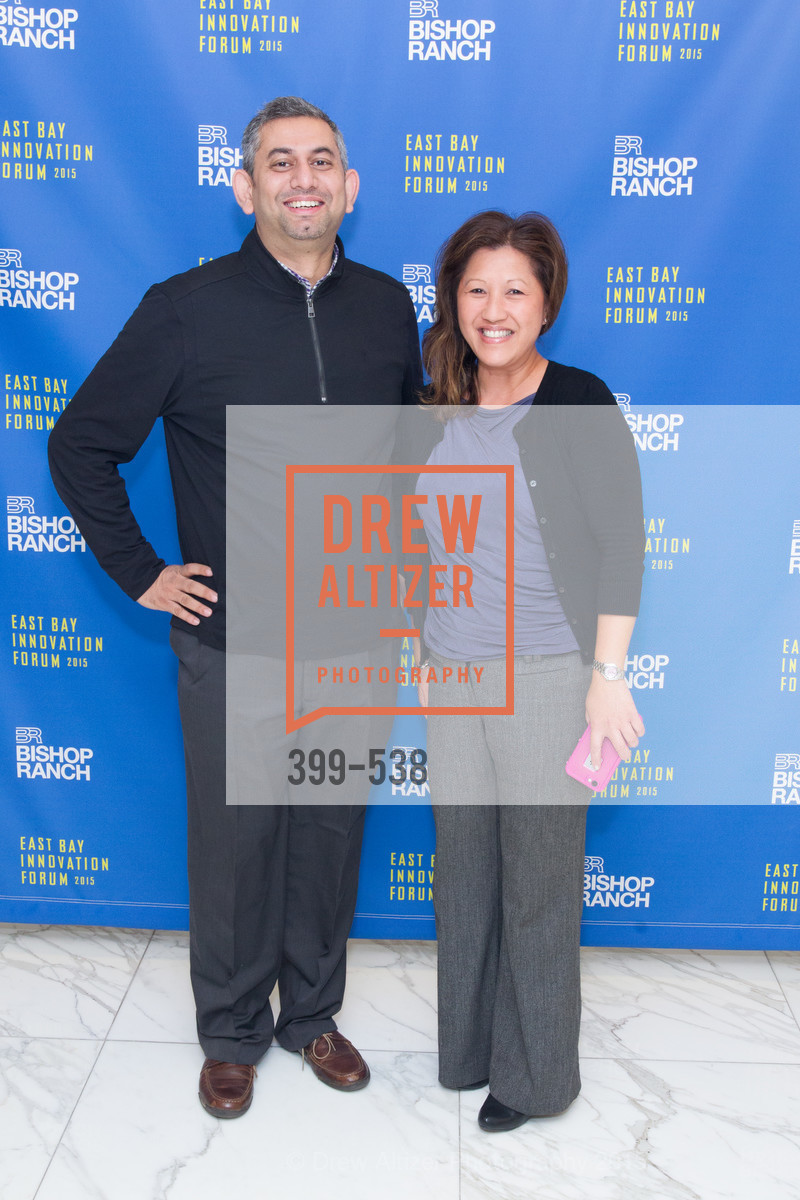 Step & Repeat, East Bay Innovation Forum, November 17th, 2015, Photo,Drew Altizer, Drew Altizer Photography, full-service agency, private events, San Francisco photographer, photographer california