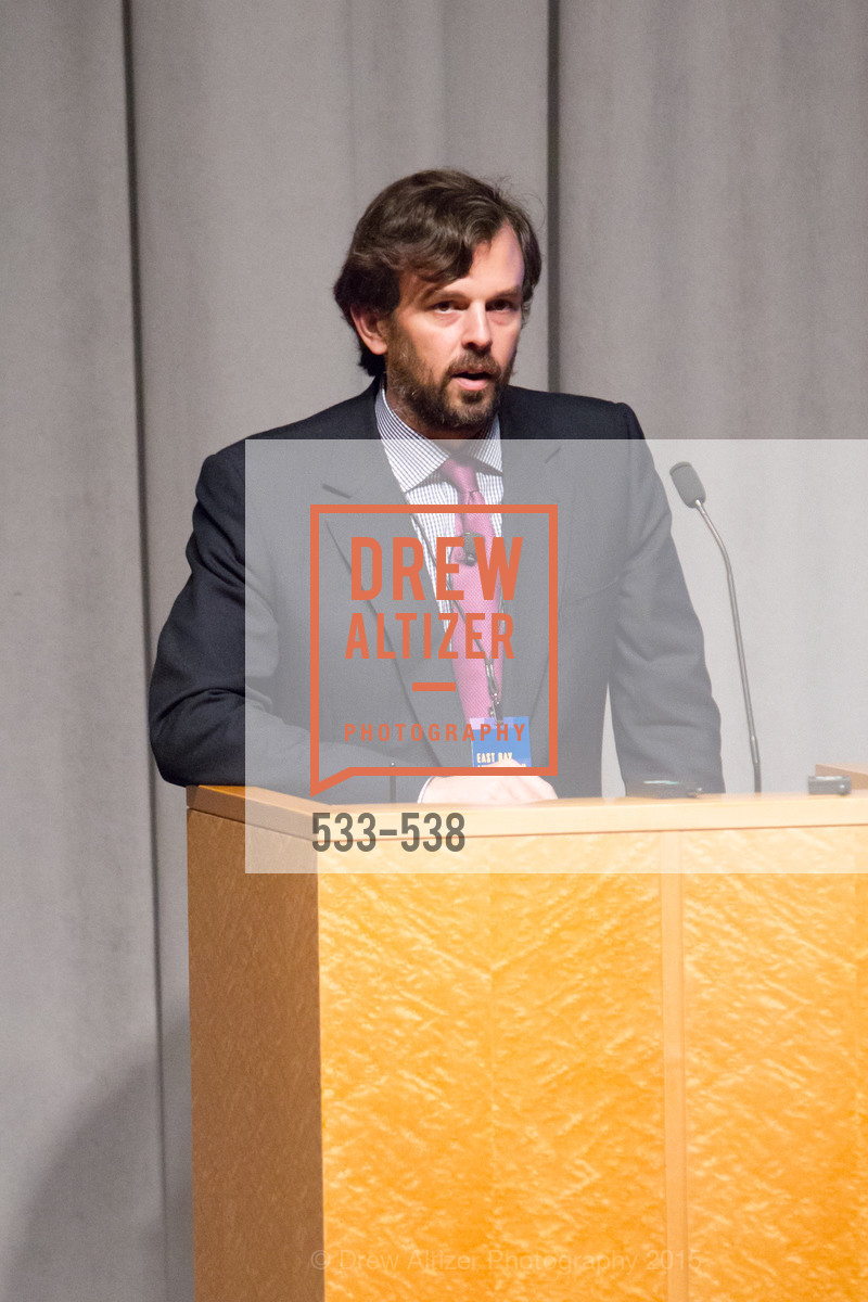 Top Picks, East Bay Innovation Forum, November 17th, 2015, Photo,Drew Altizer, Drew Altizer Photography, full-service event agency, private events, San Francisco photographer, photographer California