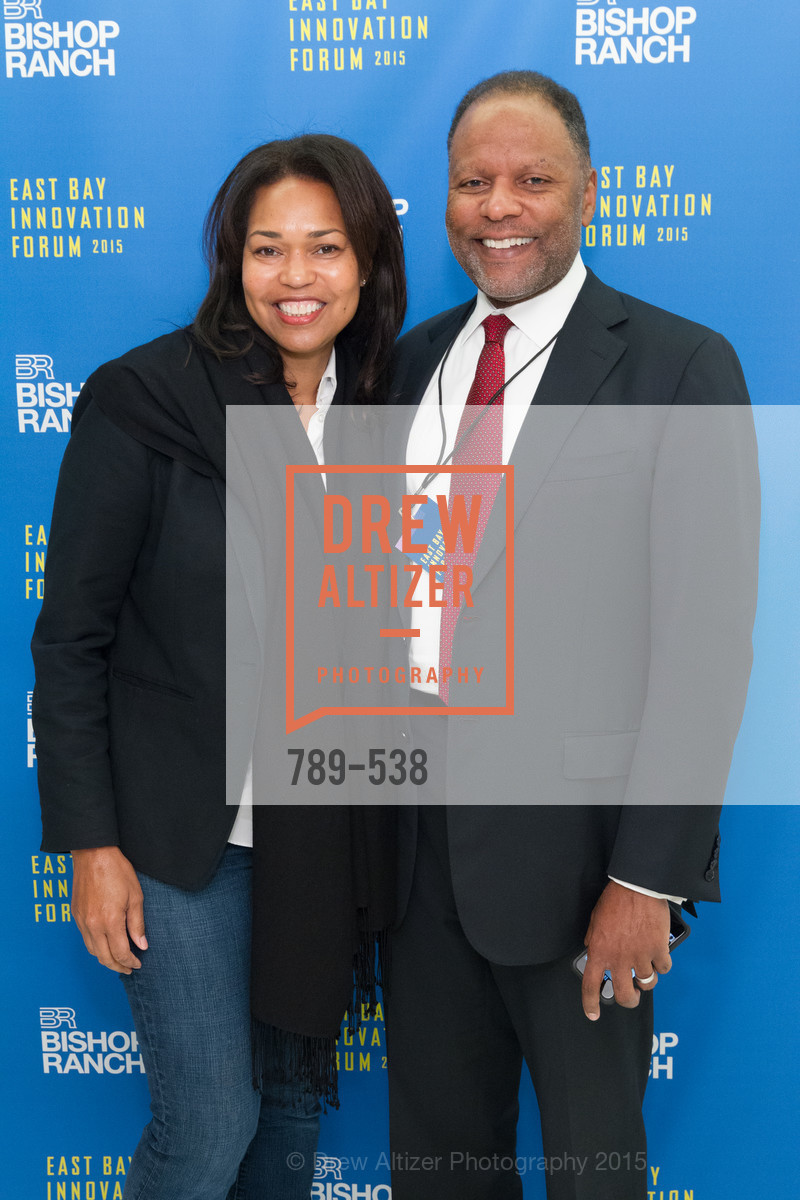 Step & Repeat, East Bay Innovation Forum, November 17th, 2015, Photo,Drew Altizer, Drew Altizer Photography, full-service event agency, private events, San Francisco photographer, photographer California
