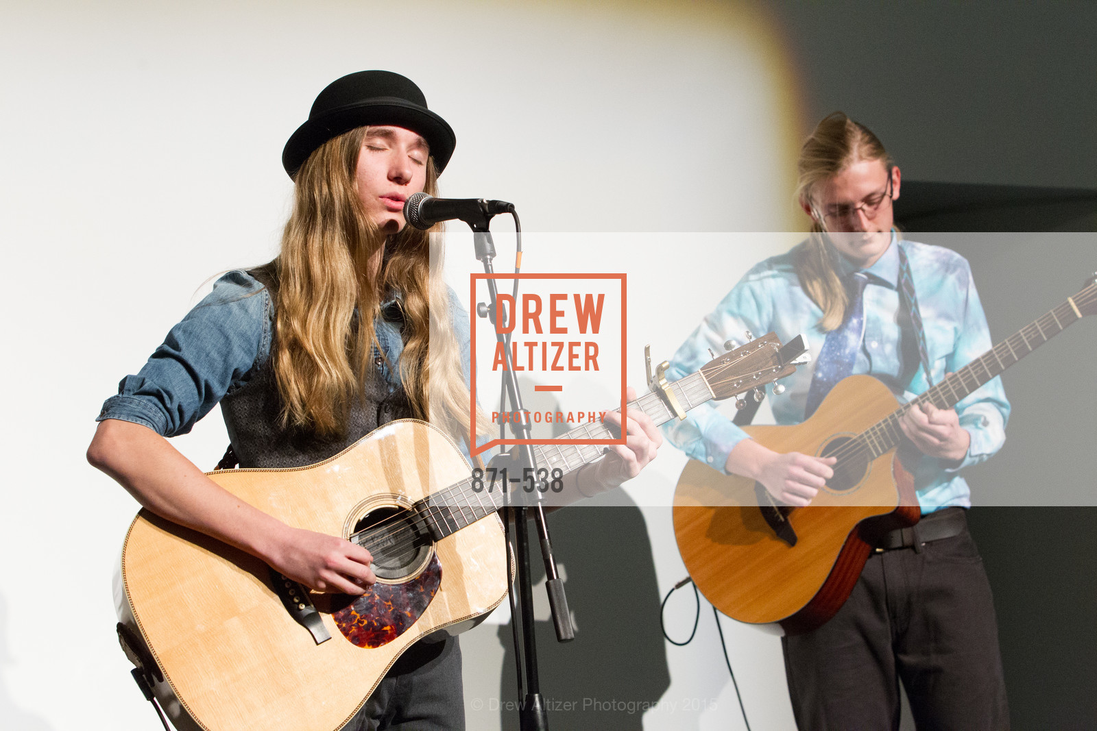 Performance, East Bay Innovation Forum, November 17th, 2015, Photo,Drew Altizer, Drew Altizer Photography, full-service agency, private events, San Francisco photographer, photographer california