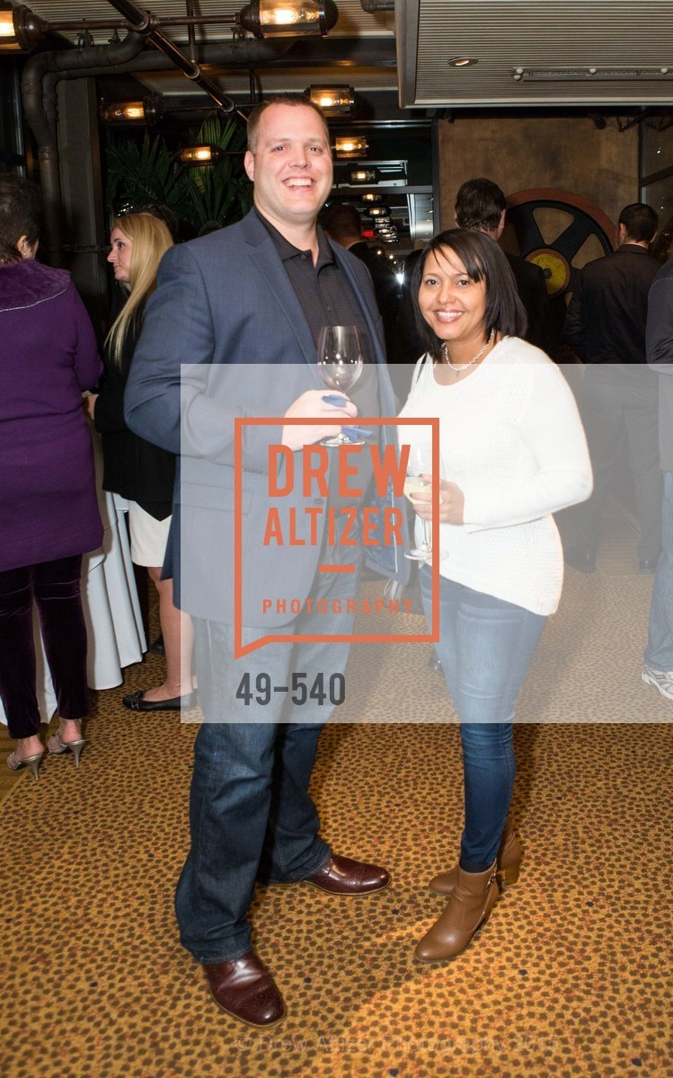 Top Picks, Reverse Mortgage Funding's Annual Client Appreciation Event, November 17th, 2015, Photo,Drew Altizer, Drew Altizer Photography, full-service agency, private events, San Francisco photographer, photographer california