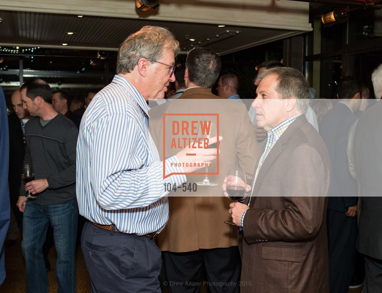 Extras, Reverse Mortgage Funding's Annual Client Appreciation Event, November 17th, 2015, Photo,Drew Altizer, Drew Altizer Photography, full-service agency, private events, San Francisco photographer, photographer california