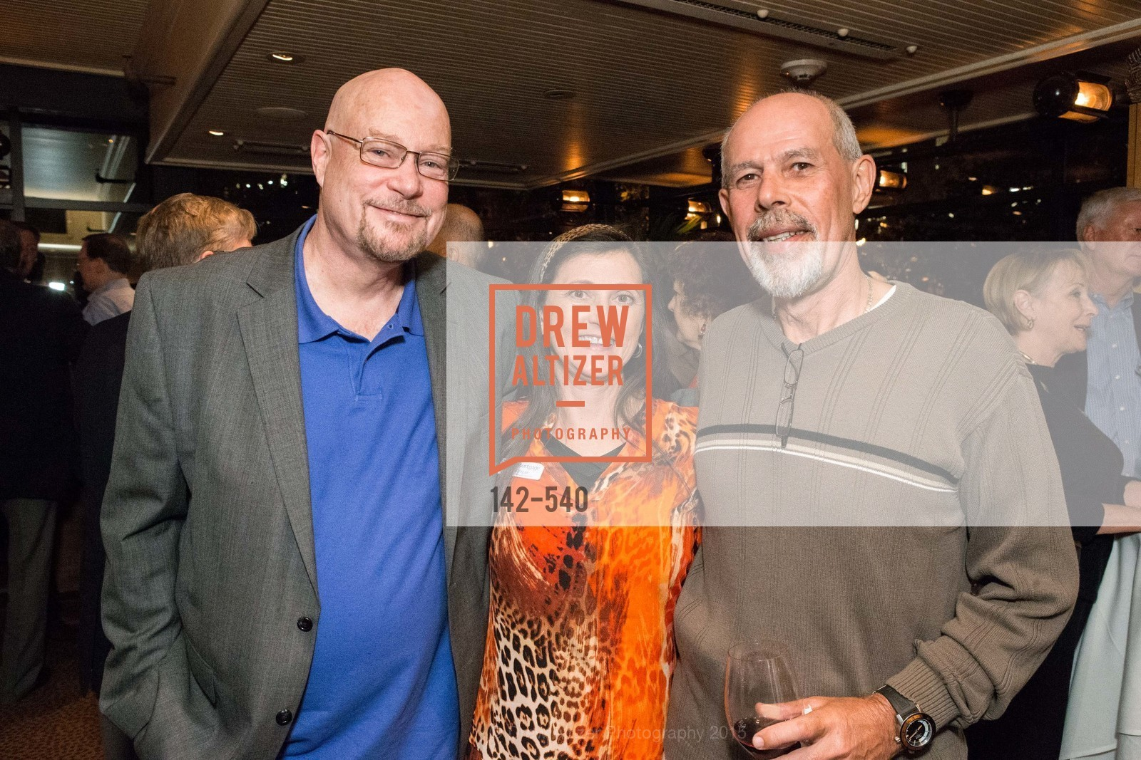 Top Picks, Reverse Mortgage Funding's Annual Client Appreciation Event, November 17th, 2015, Photo,Drew Altizer, Drew Altizer Photography, full-service event agency, private events, San Francisco photographer, photographer California
