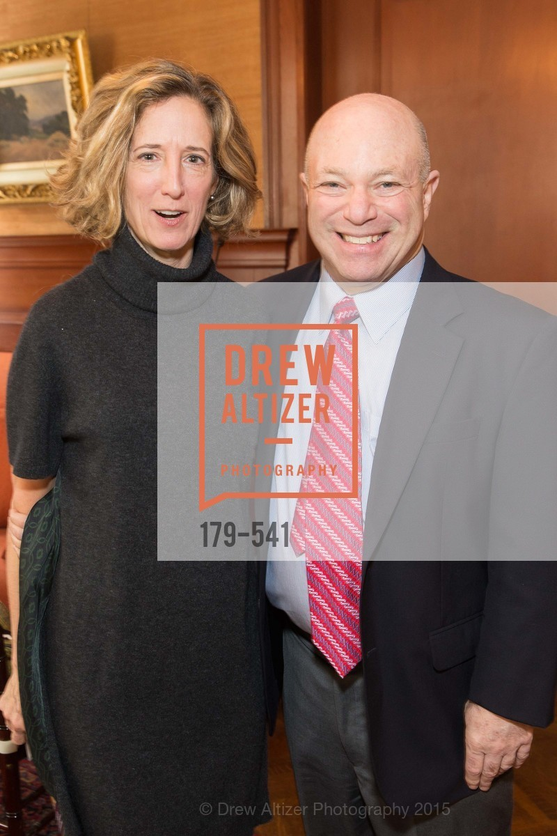 Courtney Damkroger, John Rothmann, Ceremony Inaugurating the Campaign for San Francisco Heritage & Haas-Lilienthal House, Haas-Lilienthal House. 2007 Franklin Street, November 18th, 2015,Drew Altizer, Drew Altizer Photography, full-service agency, private events, San Francisco photographer, photographer california