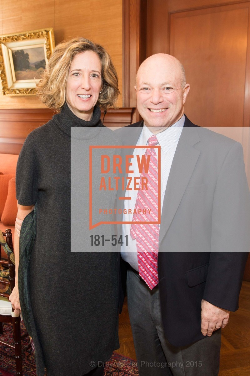 Courtney Damkroger, John Rothmann, Ceremony Inaugurating the Campaign for San Francisco Heritage & Haas-Lilienthal House, Haas-Lilienthal House. 2007 Franklin Street, November 18th, 2015,Drew Altizer, Drew Altizer Photography, full-service event agency, private events, San Francisco photographer, photographer California