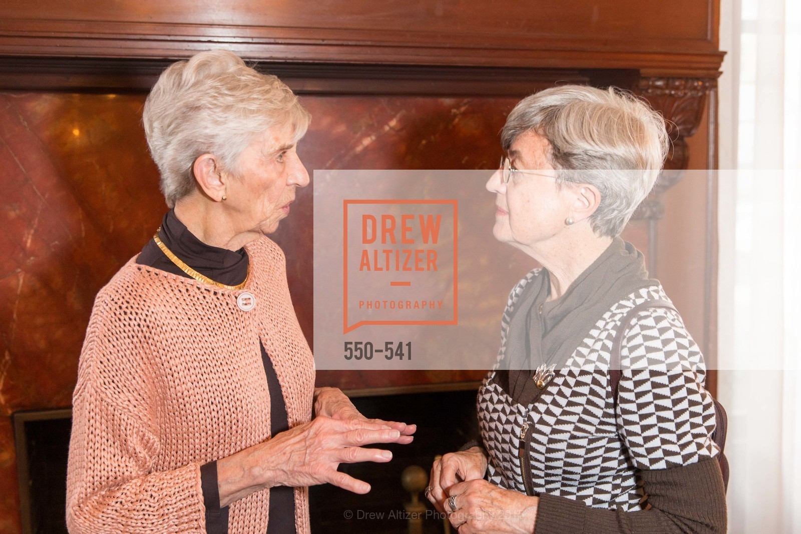 Jackie Young, Lucy Matzger, Ceremony Inaugurating the Campaign for San Francisco Heritage & Haas-Lilienthal House, Haas-Lilienthal House. 2007 Franklin Street, November 18th, 2015,Drew Altizer, Drew Altizer Photography, full-service agency, private events, San Francisco photographer, photographer california