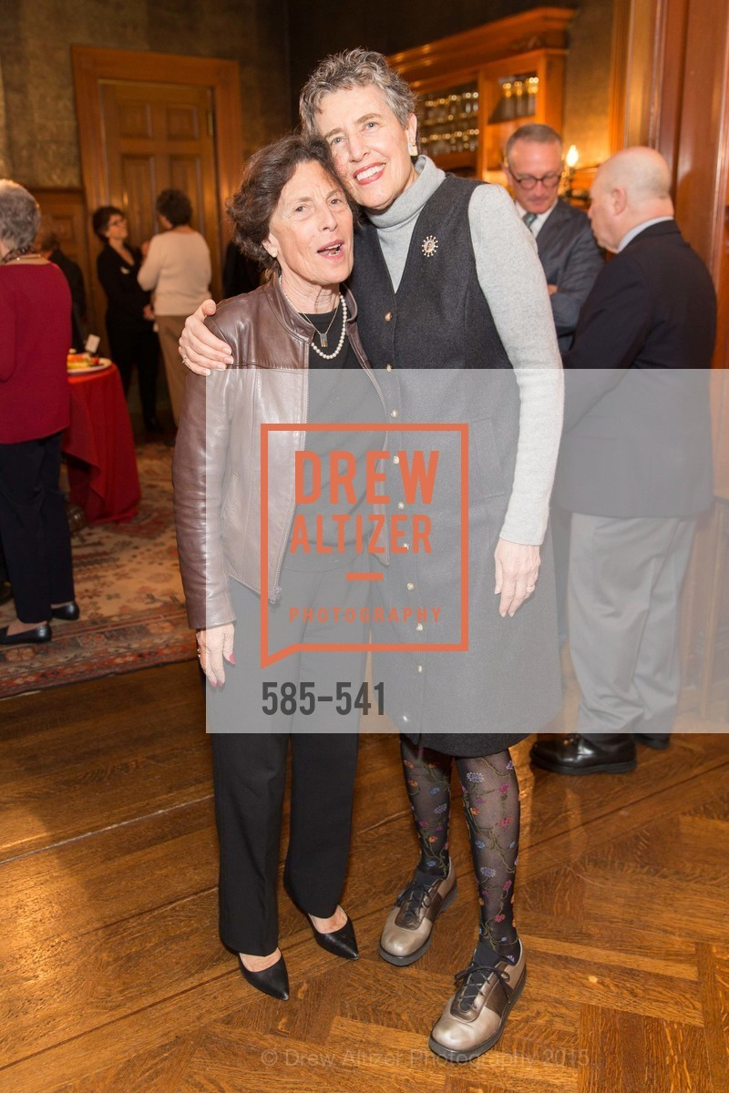 Alice Russell-Shapiro, Ceremony Inaugurating the Campaign for San Francisco Heritage & Haas-Lilienthal House, Haas-Lilienthal House. 2007 Franklin Street, November 18th, 2015,Drew Altizer, Drew Altizer Photography, full-service event agency, private events, San Francisco photographer, photographer California