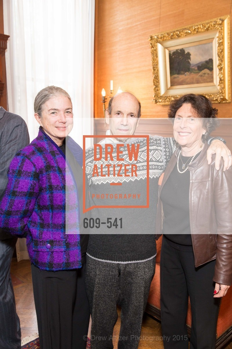 Top Picks, Ceremony Inaugurating the Campaign for San Francisco Heritage & Haas-Lilienthal House, November 18th, 2015, Photo,Drew Altizer, Drew Altizer Photography, full-service agency, private events, San Francisco photographer, photographer california