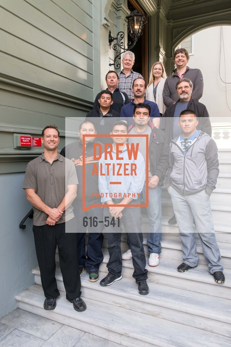 Group Photo, Ceremony Inaugurating the Campaign for San Francisco Heritage & Haas-Lilienthal House, Haas-Lilienthal House. 2007 Franklin Street, November 18th, 2015,Drew Altizer, Drew Altizer Photography, full-service event agency, private events, San Francisco photographer, photographer California