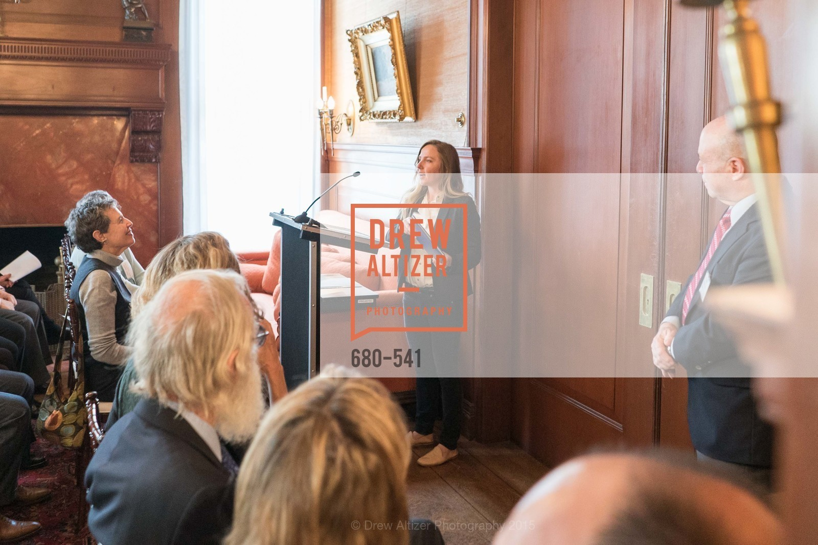 Margaux Kelly, Ceremony Inaugurating the Campaign for San Francisco Heritage & Haas-Lilienthal House, Haas-Lilienthal House. 2007 Franklin Street, November 18th, 2015,Drew Altizer, Drew Altizer Photography, full-service event agency, private events, San Francisco photographer, photographer California