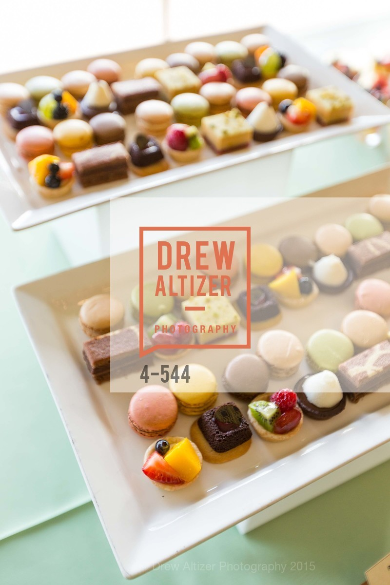 Atmosphere, FAMSF hosts the Legacy Tea Reception, de Young Museum, November 17th, 2015,Drew Altizer, Drew Altizer Photography, full-service agency, private events, San Francisco photographer, photographer california